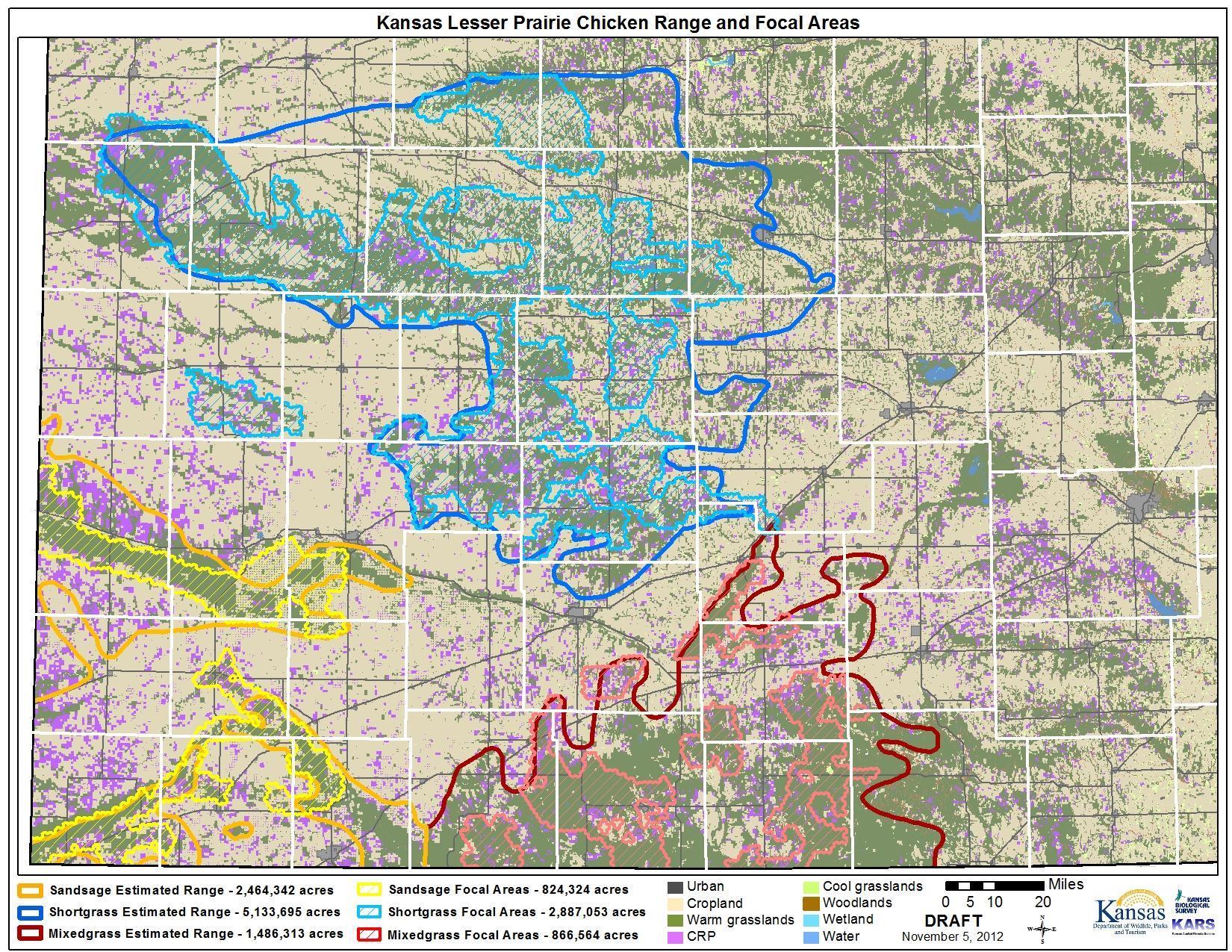 Lesser Prairie en on map of kansas highways, map of kansas state parks, map of kansas lakes, map of kansas aquifer,
